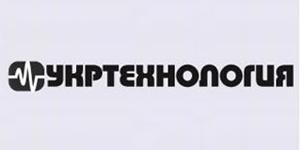 Ремонт стабилизатора Укртехнология