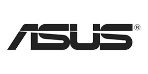 Ремонт планшета ASUS