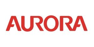 Ремонт соковыжималки Aurora