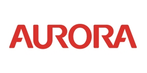 Ремонт пароварки Aurora