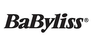 Ремонт утюжка для волос BaByliss