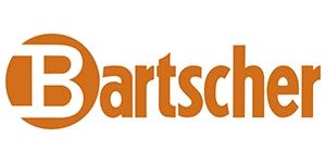 Ремонт индукционной плитки Bartscher
