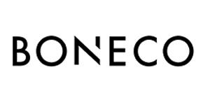 Ремонт увлажнителя воздуха Boneco