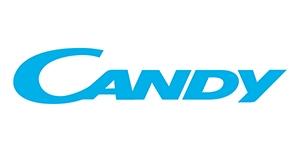 Ремонт микроволновки Candy