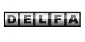 Ремонт мясорубки Delfa