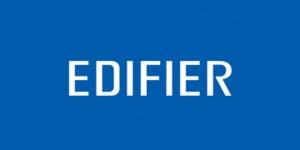 Ремонт колонки Edifier
