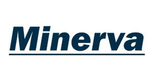 Ремонт швейной машинки MINERVA