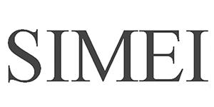 Ремонт лампы для ногтей Simei