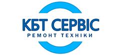 КБТ-Сервис - ремонт бытовой техники